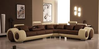 Leather Sofa Sale Beautiful Corner Leather Sofa Sale Mediasupload