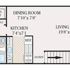 the marq floor plan apartment floor plans near marquette the marq large small modern