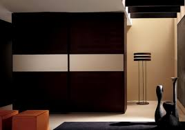interesting wardrobe furniture design about latest home interior