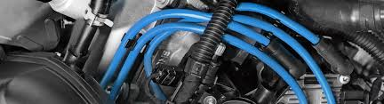 spark plug wires ignition wires u0026 components at carid com
