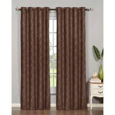 Balcony Door Curtains Curtains U0026 Drapes Window Treatments The Home Depot