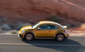 bug volkswagen 2016 2016 volkswagen beetle dune test front view 8913 cars