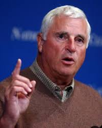 Randys Longhorns Blog: NCAA Idiotic?