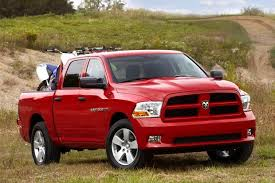 2012 dodge ram 5 7 hemi horsepower 2012 dodge ram 1500 car review autotrader