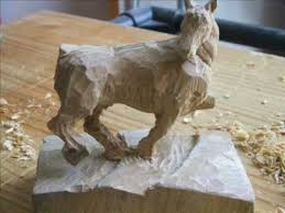 Wood Carving Patterns Free Animals by Wood Carving Horse Youtube