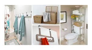 Small Apartment Bathroom Storage Ideas Bathroom Interior Four Bathroom Storage Ideas For Small