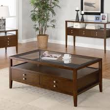 Small Glass Table by Centre Table Designs With Glass Top Small Glass Top Coffee Tables