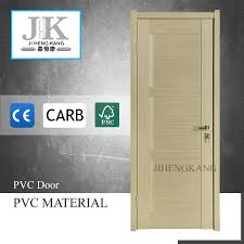 Pvc Folding Patio Doors by Sliding Folding Doors Plastic Sliding Folding Doors Plastic
