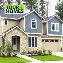 2017 tour of homes olympia master builders