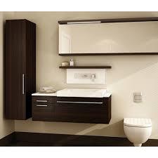 sweet looking bathroom vanities ottawa granite vanity tops