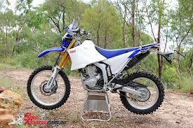 motocross bike reviews 2016 yamaha wr250r review bike review