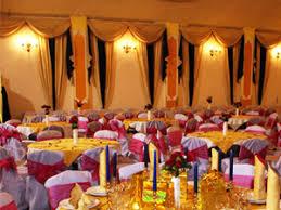 cheap banquet halls jk banquet londons luxurious banquet wedding