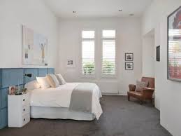 white walls in bedroom small bedroom with grey carpet and white walls selecting the best
