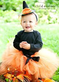 Etsy Baby Boy Halloween Costumes 25 Toddler Witch Costumes Ideas Girls Witch