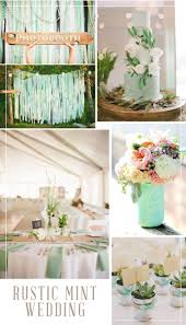 mint wedding decorations best mint wedding decorations 15 sheriffjimonline