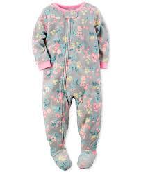 the 25 best baby pyjamas ideas on baby gap neutral