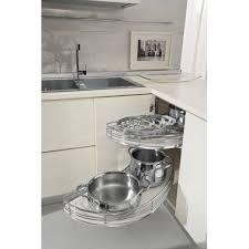 meubles angle cuisine aménagement meuble d angle accessoires de cuisine