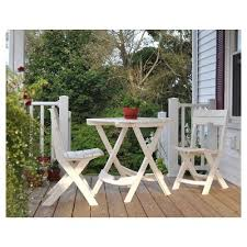 Patio Furniture White Patio Chairs Target