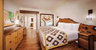 Animal Kingdom 1 Bedroom Villa Photos Rooms And Floor Plans At Copper Creek Villas And Cabins