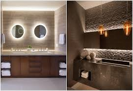 bathroom upgrade ideas 12 fabulous ideas to glamorize your bathroom home decorating