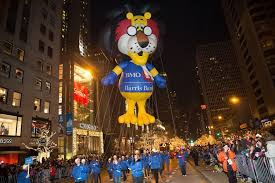 magnificent mile lights festival 2017 holiday attractions attractions in chicago
