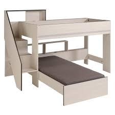 Stunning  Bunk Bed Design Inspiration Design Of Bunk Beds - Furniture row bunk beds