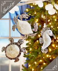 shimmering capiz ornaments ltd commodities