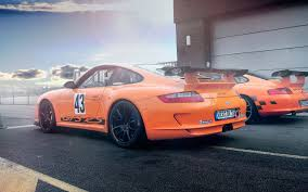 porsche racing wallpaper drag car wallpapers cars for good picture