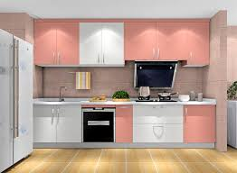 small modern kitchen ideas small modern kitchen ideas small modern kitchen tables