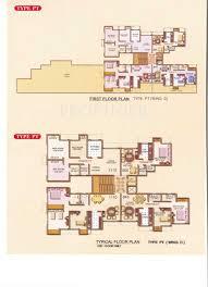 schult manufactured homes floor plans solitaire manufactured homes floor plans 28 images double wide