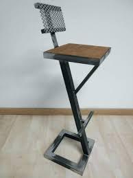 cuisine d inition chaise de bar cuisine petit tabouret de cuisine tabouret de bar