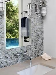 bathroom guest bathroom decorating ideas with modern accessories