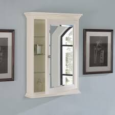 fairmont designs bathroom vanity ideas fairmont bathroom vanities throughout leading crosswinds