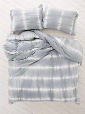 Elephant Duvet Cover Urban Outfitters Urban Outfitters Bedding Ebay