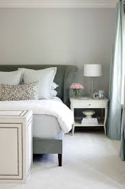 master bedroom love the paint color silverpointe by sw home