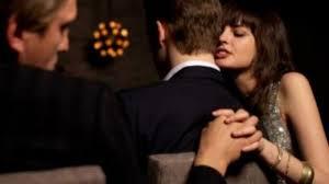 ssst rahasia ya ini 5 tanda wanita pernah ditiduri pria selain anda