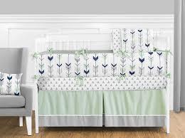 Organic Baby Bedding Crib Sets by Baby Cribs Carousel Designs Babies R Us Baby Crib Bedding Sets