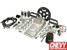 70 camaro subframe 1970 1981 chevy camaro suspension subframe assembly kit chevy