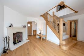 Jewsons Laminate Flooring Developing Luxury Homes Phpd Online