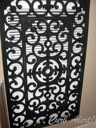 decor decorative wall vent decorate ideas creative to decorative