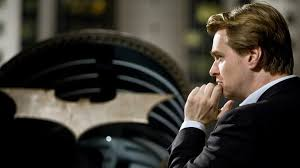 james bond film when is it out is christopher nolan directing the new james bond movie is daniel