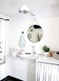 Lederst Le Esszimmer In Berlin Homestory U0026 Interview Mit Karina Von Oh What A Room Designblog