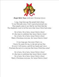 he is born new lyrics to the popular tune of jingle bells i