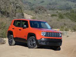renegade jeep truck 2015 jeep renegade sturdy and reliable toronto star