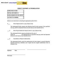 consent to release employment information legal forms and