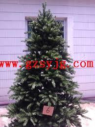 china manufanture wholesale artificial tree plastic