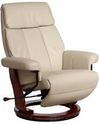 where to buy leather swivel recliners u2013 bazar de coco