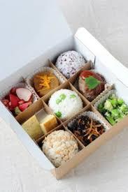 apprendre à cuisiner japonais la recette des jagaimo mochi pour apprendre à cuisiner japonais