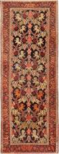 all over style bijar rugs