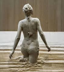 realistic wood sculptures designwreck